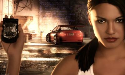 عكس های بسیار زیبا از شخصیت های بازیها Www.Pix98.CoM